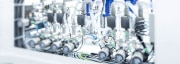 7 element valves within a process temprature control application